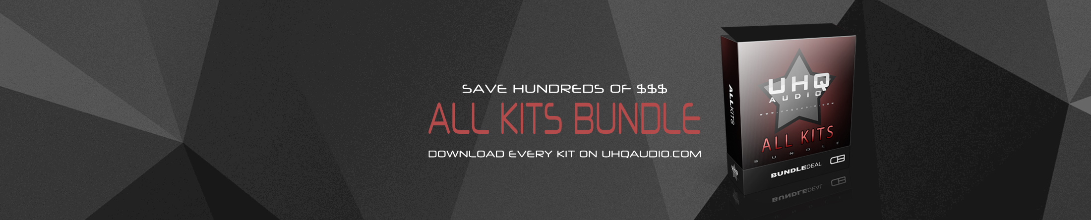 all-kits-slide