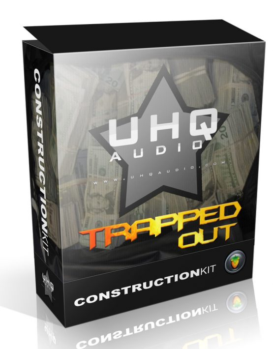 trapped out1